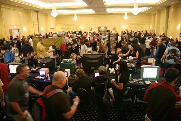 2009_show_hall.jpg